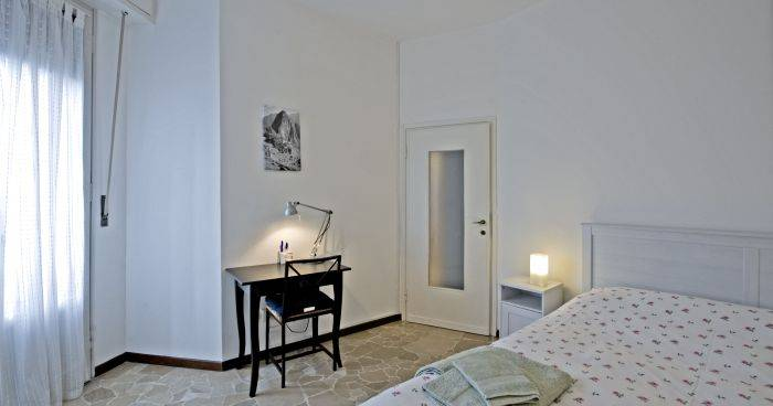hotel bookings in Milan