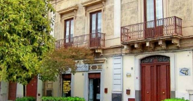 hotel reservations in Catania