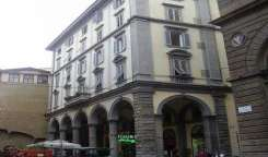 Cheap hotel and hostel rates & availability in Florence