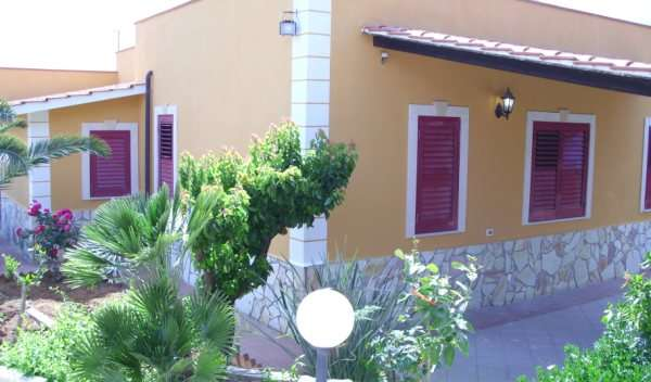 big savings on hotels in Balestrate, Italy